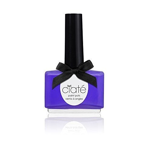 Ciate Ciaté The Paint Pot Nail Polish 13.5ml - What The Shell?!