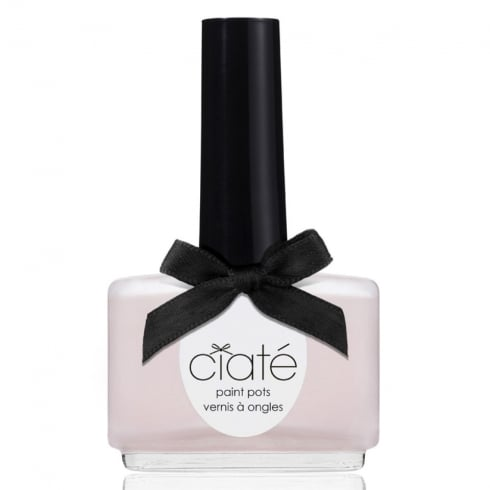 Ciate Ciaté The Paint Pot Nail Polish 5ml - Amazing Gracie