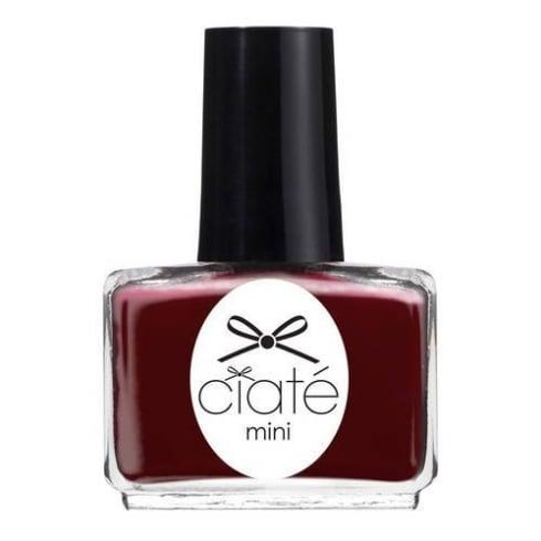 Ciate Ciaté The Paint Pot Nail Polish 5ml - Dangerous Affair