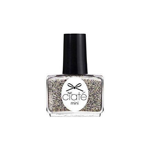 Ciate Ciaté The Paint Pot Nail Polish 5ml - Meet Me In Mayfair