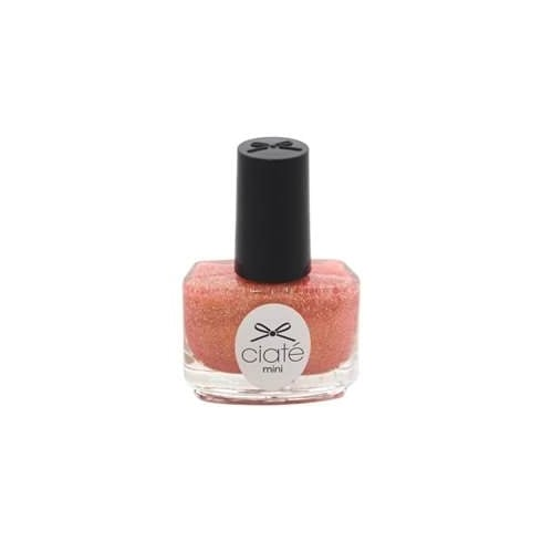 Ciate Ciaté The Paint Pot Nail Polish 5ml - Mineral Love