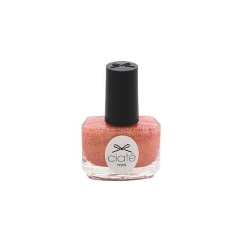 Ciate Ciaté The Paint Pot Nail Polish 5ml - Mineral Love