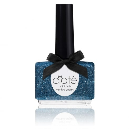 Ciate Ciaté The Paint Pot Nail Polish 5ml - Need for Tweed