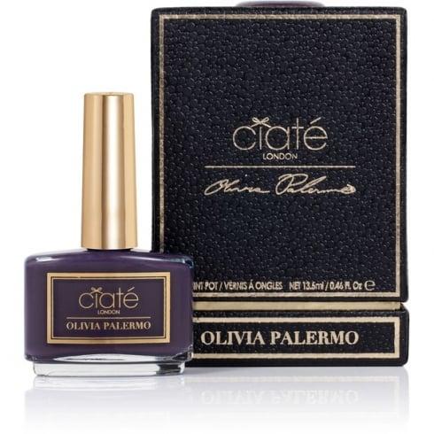 Ciate Ciaté x Olivia Palermo The Paint Pot Nail Polish 13.5ml - New England Fall