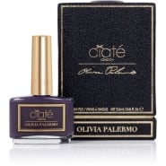 Ciate Ciaté x Olivia Palermo The Paint Pot Nail Polish 13.5ml - New England Fall
