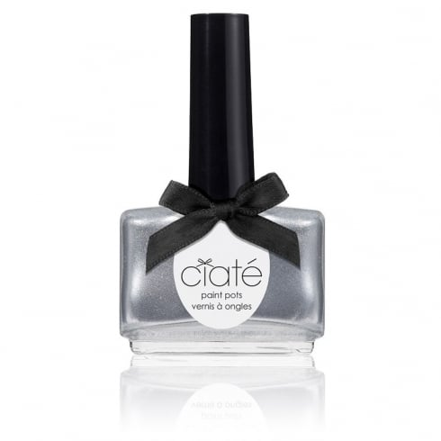 Ciate FIT FOR A QUEEN PAINT POT    13.5ML - PP069