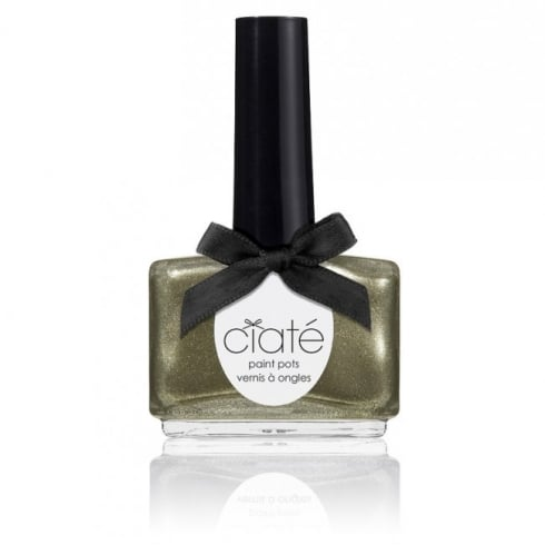 Ciate GLAMETAL PAINT POT           13.5ML - PP087