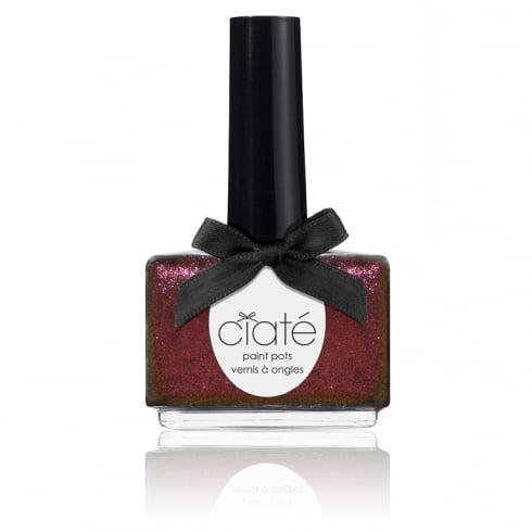 Ciate HEIRLOOM (DUAL CHROME)       13.5ML PP116