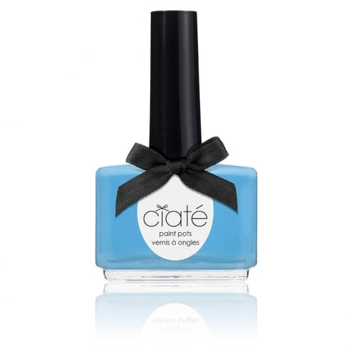 Ciate HOLIDAY BLUES PAINT POT      13.5ML - PP010