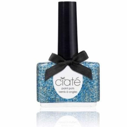 Ciate NEED FOR TWEED PAINT POT     13.5ML - PP172
