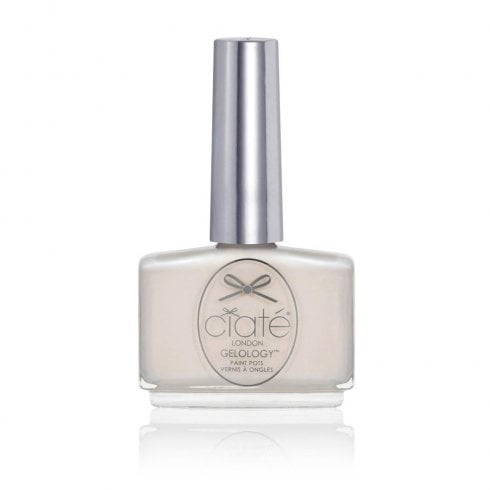 Ciate Pretty In Putty Gelology Ppg263