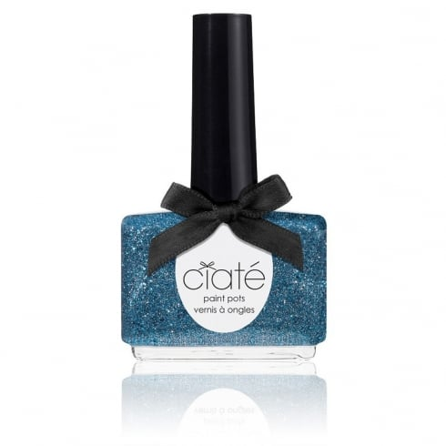 Ciate ROLLERCOASTER  PAINT POT     13.5ML - PP154