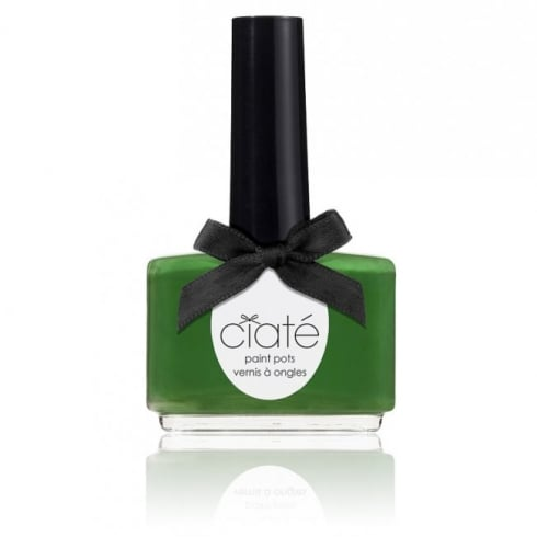 Ciate STILETTO PAINT POT 13.5ML    PP055