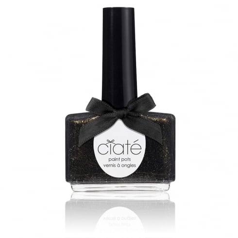 Ciate TWILIGHT PAINT POT 13.5ML    PP063