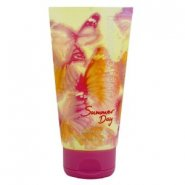 Cindy Crawford Summer Day Body Lotion 150ml