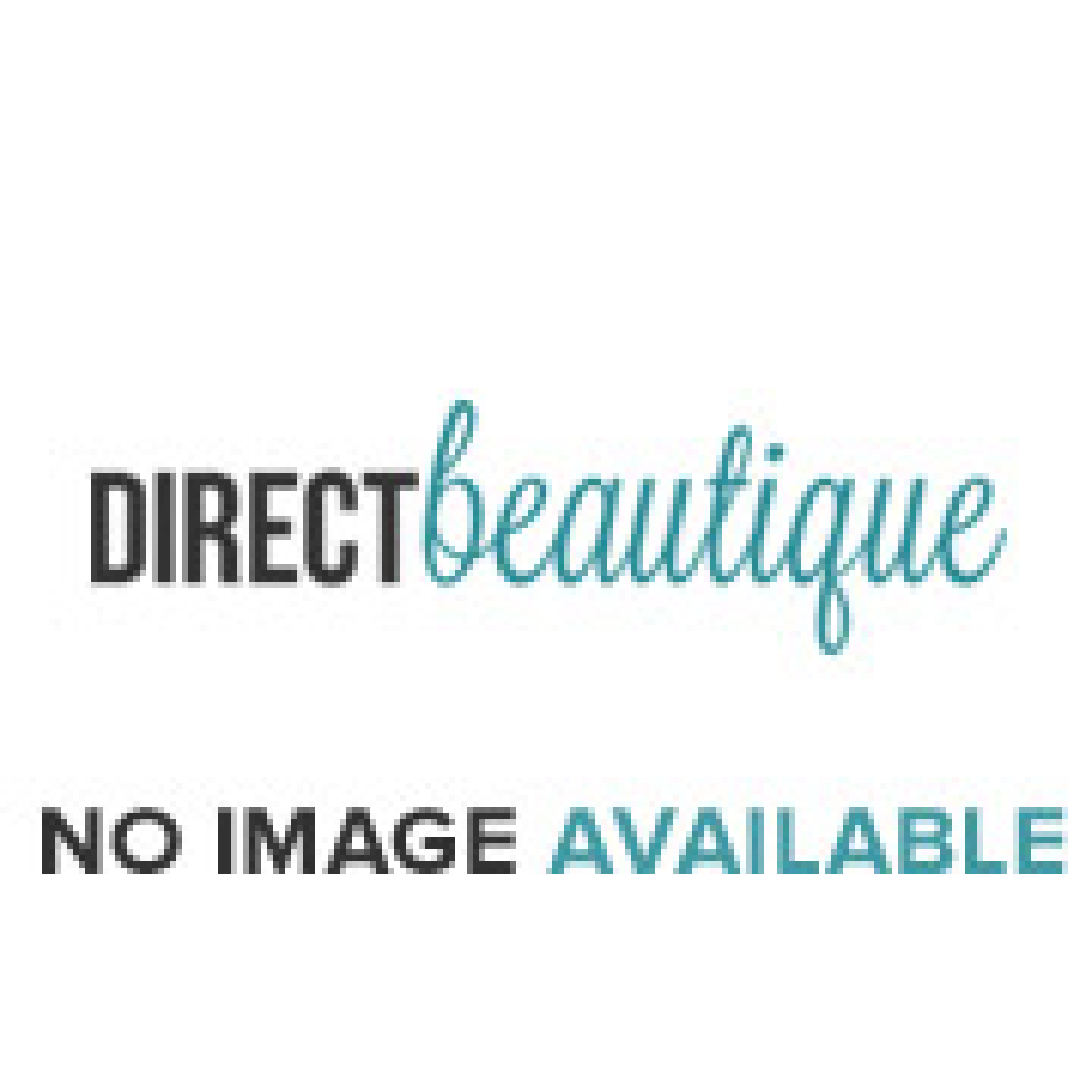 Clarins Festive Treats Eyes and Lips Gift Set 3.5ml Supra Volume Mascara + 5ml Light Natural Lip Perfector - 01 Rose Shimmer