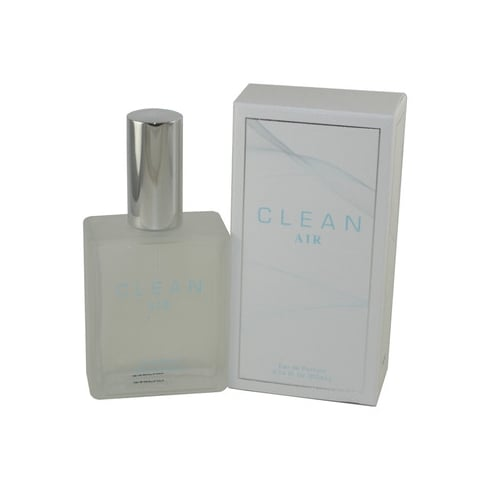 Clean Air EDP Spray 60ml