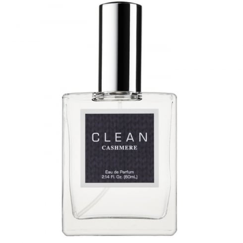 Clean Cashmere EDP Spray 30ml