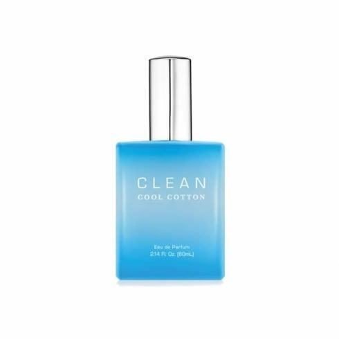 Clean Cool Cotton EDP Spray 60ml