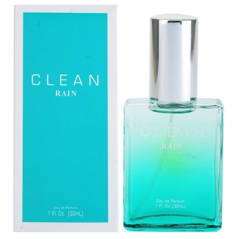 Clean Rain EDP Spray 30ml