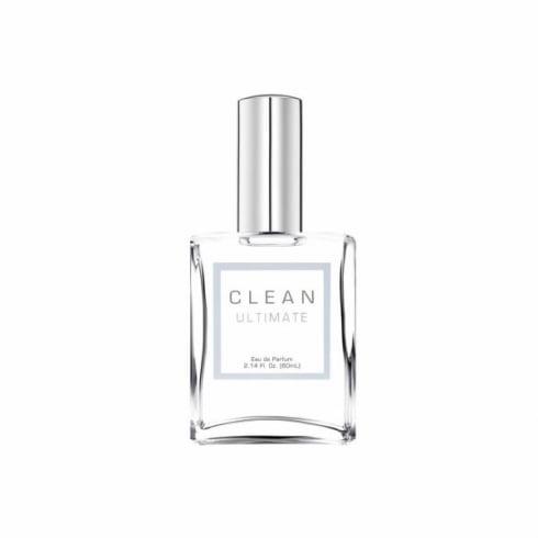 Clean Ultimate EDP Spray 30ml