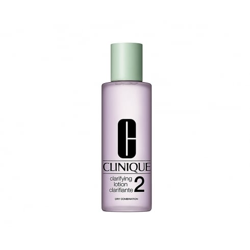 Clinique 200ml Clarify Lotion 2
