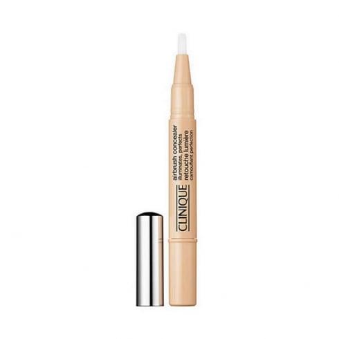 Clinique Airbrush Concealer 02 Medium 1,5ml