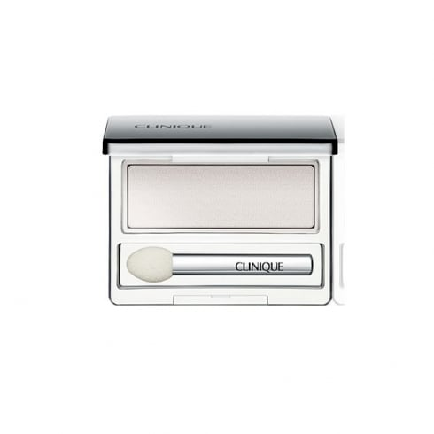 Clinique All About Shadow Single 1a Sugar Cane