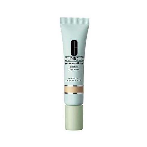 Clinique Anti Blemish Clearing Concealer 01 10ml