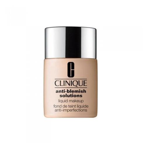 Clinique Anti-Blemish Liquid Makeup 03
