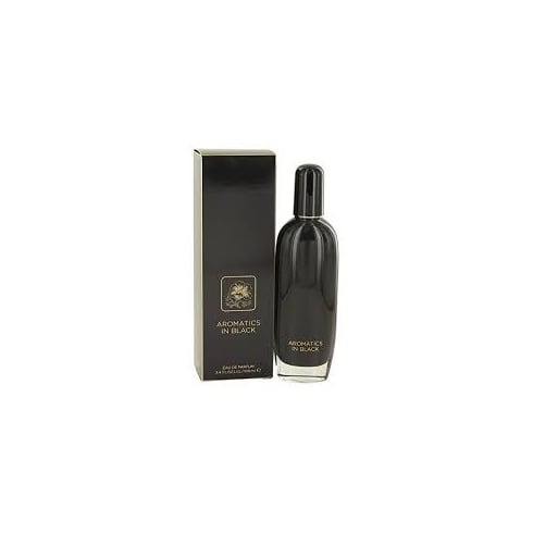 Clinique Aromatics In Black 100ml EDP Spray