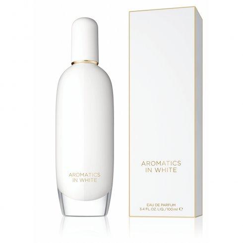 Clinique Aromatics in White 50ml EDP Spray