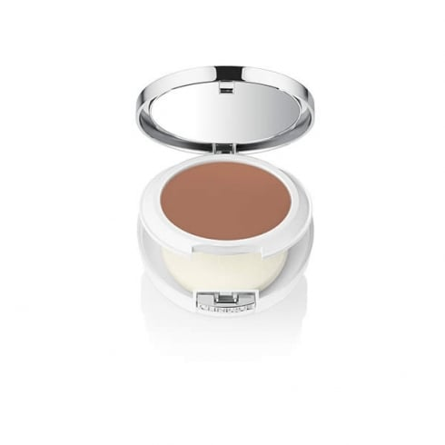 Clinique Beyond Perfecting Powder Foundation  Concealer 11 Honey