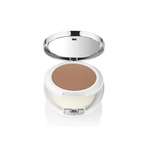 Clinique Beyond Perfecting Powder Foundation  Concealer 14 Vanilla