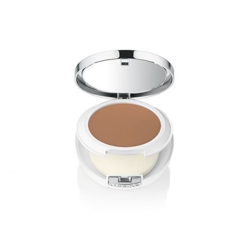 Clinique Beyond Perfecting Powder Foundation  Concealer 15 Beige