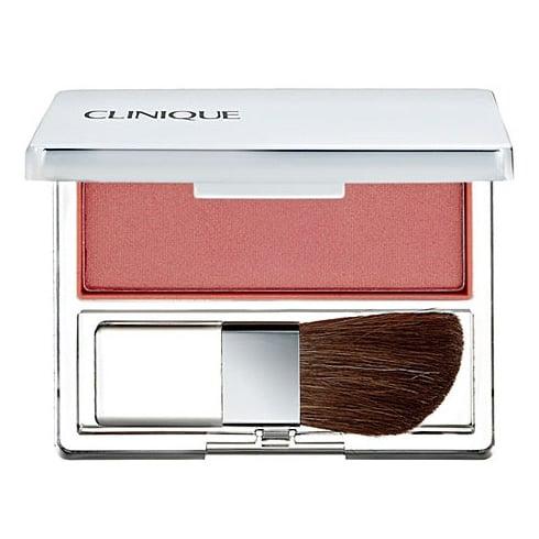 Clinique Blushing Blush Powder Blush 101 Aglow 6g