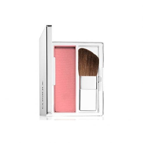 Clinique Blushing Blush Powder Blush 110 Precious Posy 7.6g