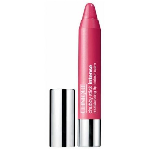 Clinique Chubby Stick Moisturising Lip Colour Balm 03 3g