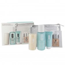 Clinique Anti-Blemish Solutions Gift Set