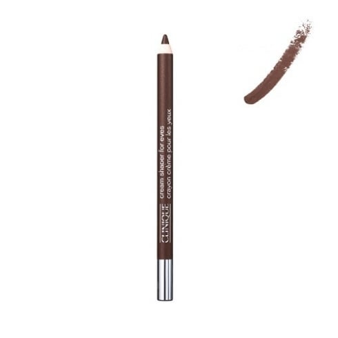 Clinique Cream Shaper For Eyes 05 CHocolate Lustre 1,2G