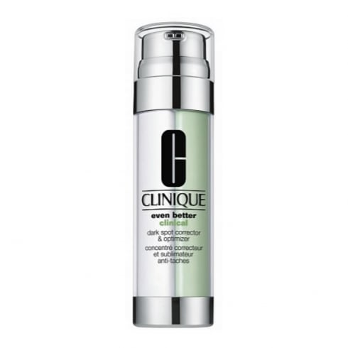 Clinique Even Better Clinical Dark Spot Corrector And Optimizer 50ml