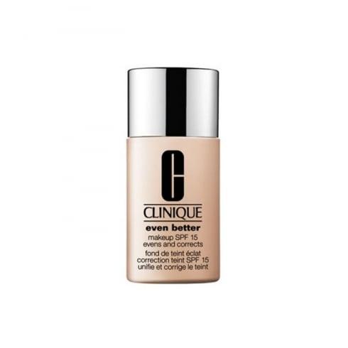 Clinique Even Better Makeup SPF15 10 Golden 30ml