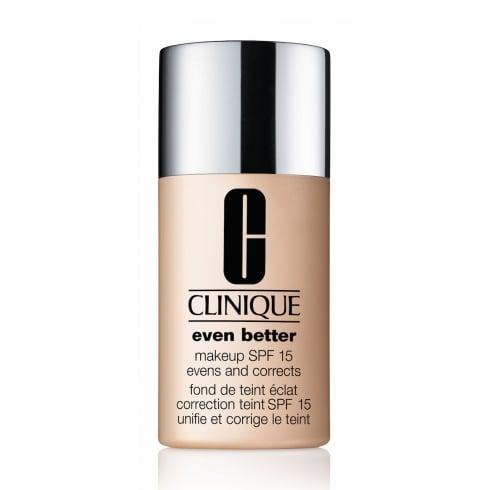 Clinique Even Better Makeup SPF15 30ml - 07 Vanilla