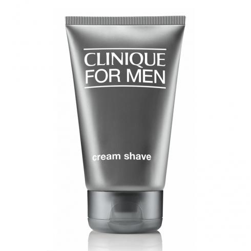 Clinique For Men 125ml Shave Cream