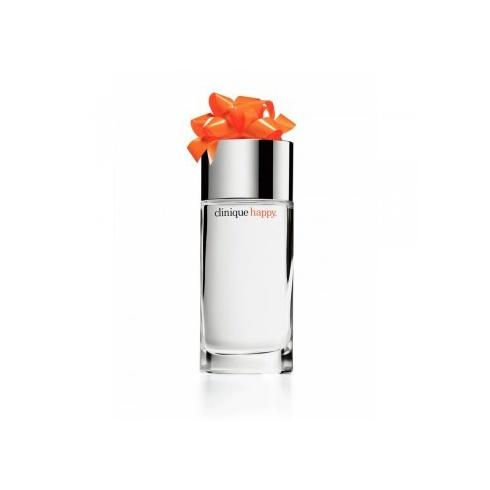 Clinique Happy 30ml Eau De Parfum Spray