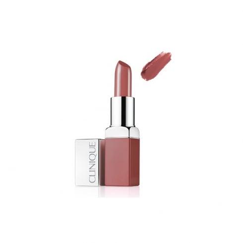 Clinique Pop Lip Colour 02 Bare Pop