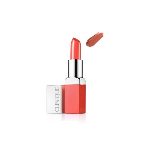 Clinique Pop Lip Colour 05 Melon Pop