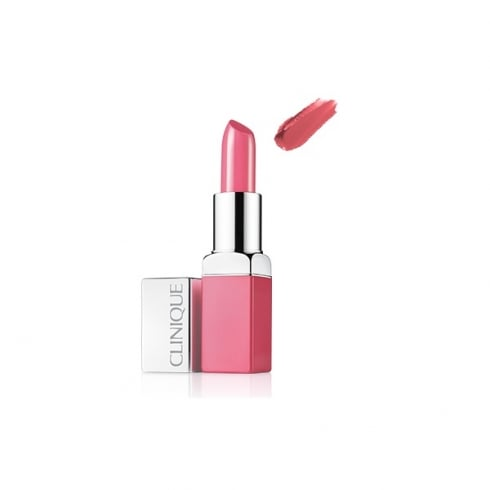 Clinique Pop Lip Colour 09 Sweet Pop