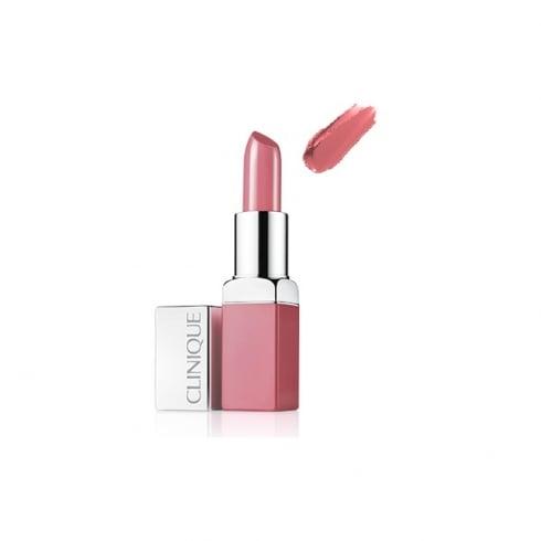 Clinique Pop Lip Colour 12 Fab Pop