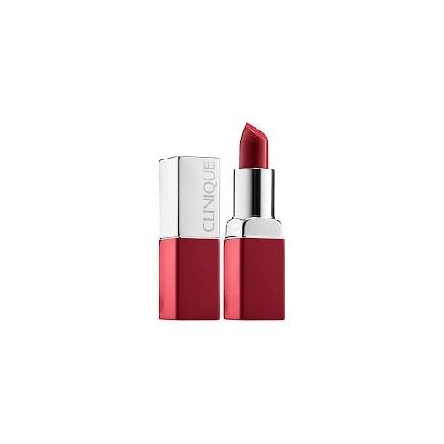Clinique Pop Lip Colour And Primer 3.9g 15 Berry Pop